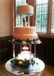 unique and stunning wedding cake stand for sale wedding