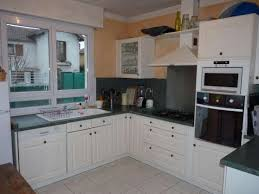 cuisine shmit cuisine schmidt bon état meubles décoration cuisines à toulouse