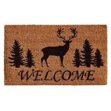 thanksgiving doormat thanksgiving door mats for less overstock