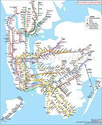 map of new york subway nyc subway map new york city subway map subway map nyc