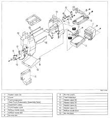 2000 mazda mpv engine diagram mazda mpv 2000 engine diagram