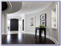 colors that go with grey colors that go with grey design decoration