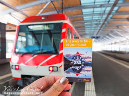 canap駸 3 2 places 瑞士策馬特交通zermatt 一覽馬特洪峰雙路線 登山火車 gornergrat觀景台