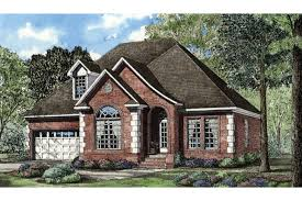 larimore english cottage home plan 055d 0044 house plans english