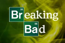 say my name the music of breaking bad tidal