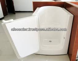 Walk In Bathtubs For Elderly Bathroom Top You Are Not Authorized To View This Page Walk In