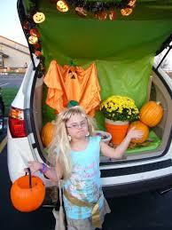 Hannah Montana Halloween Costume Bye Bye Hannah Montana U2013 Thesassysoutherngal