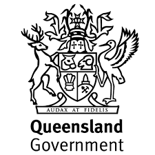 Help Desk Jobs Brisbane Job Search Employment And Jobs Queensland Government