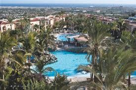 hotel palm oasis maspalomas spain booking com