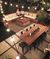 pin by ella then on decor pinterest backyard patios and