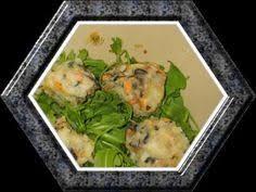 fr cuisine http ilios pagesperso orange fr cuisine tyrokafteri thrakiotiki