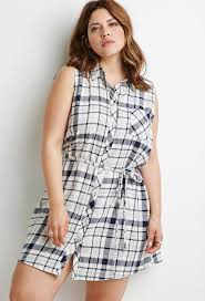32 best plus size me forever 21 images on pinterest curvy