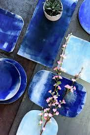 16 best tableware images on pinterest tableware serenity and