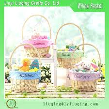 easter buckets wholesale the most best 25 easter baskets wholesale ideas on