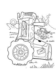 19 farm coloring pages images farm coloring