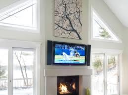 fireplaces gerritystone marble natural stone quartz
