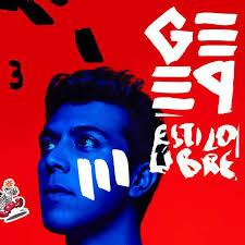 5x5 album gepe 5x5 ep lyrics and tracklist genius