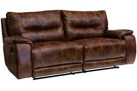 sofa 2m sofa 2m 24 with sofa 2m bürostuhl