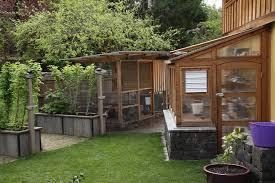 Backyard Green House Backyard Greenhouse Floor House Design Decorating Idea Ideas For