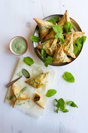 cuisine thaï pour débutants les 10 meilleures images du tableau mon livre plats végétariens
