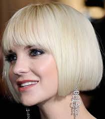 layered cut hair styles for women over 60 with short fine hair 21 best hairstyles for women over 60 images on pinterest hair