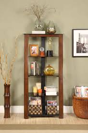 Whalen Furniture Bookcase Furniture Home Goods Appliances Athletic Gear Fitness Toys