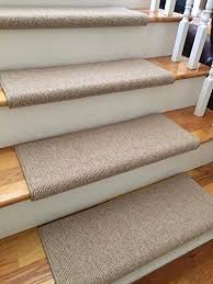 teppich fã r treppe 33 besten true bullnose carpet stair treads for your steps foyer