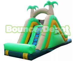 Backyard Water Slide Inflatable by Backyard Water Slide 15 Ft Inflatable Backyard Water Slide