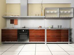 hanging kitchen cabinets from ceiling how to install base cabinets