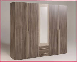deco porte de chambre deco porte placard chambre fashion designs