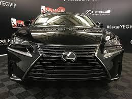 lexus black nx new 2018 lexus nx 300 4 door sport utility in edmonton ab l14081