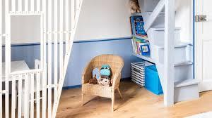 chambre d enfant originale chambre d enfant chambre bébé idées déco originales côté maison