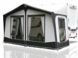 Caravans Awnings Caravan Awnings U0026 Motorhome Awnings Kimberley Caravans