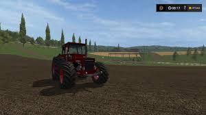 used volvo tractor volvo bm 810 beta tractor farming simulator 2017 mod fs 17 mod