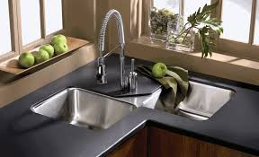 24 at home depot kitchen sinks kitchen sink cabinets home depot