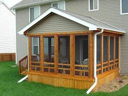 Screened In Patio Designs Screen Patio Ideas Screened Patio Ideas Best Porch Designs On In 7