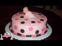 baby shower cake ideas beautiful cakes youtube