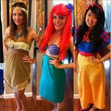 Mermaid Halloween Costume Adults 105 Wakaparty Images Mermaid Costumes