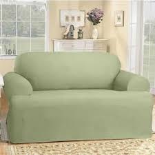 Sure Fit Reviews Slipcovers Sure Fit Sure Fit Sofa U0026 Couch Slipcovers Shop The Best Deals