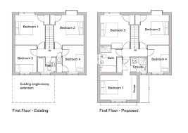 floor plan online draw floor plans office small office floor plans draw s fiture co