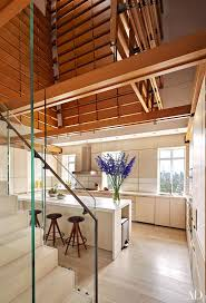 339 best interiors kitchens images on pinterest kitchen designs