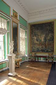 French Style Homes Interior 73 Best Flemish Tapestries Images On Pinterest French Style