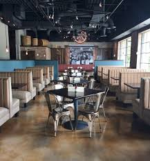 whiskey kitchen nashville tennessee popular home design fancy and