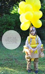111 best homemade halloween costumes images on pinterest