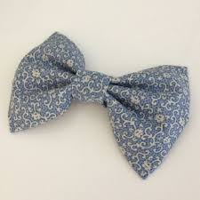 fabric bows how to make a bow from fabric sew crafty fabrics