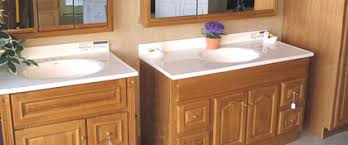 Maple Bathroom Vanity by Kitchenyourway Com Your Kitchen Done Your Way