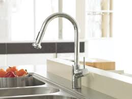 attractive hans grohe kitchen faucet offer ends home design