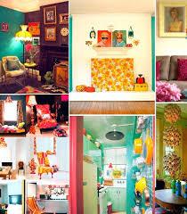 kitsch home decor rockabilly home decor premiojer co