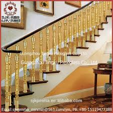 Removable Banister Fiberglass Stair Railing Fiberglass Stair Railing Suppliers And