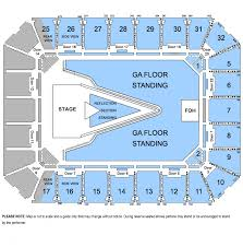 sydney entertainment centre floor plan katy perry the prismatic world tour